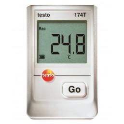 Rejestrator temperatury...