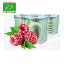 Wsad owocowy do jogurtów...