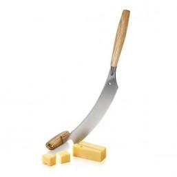 Holenderski nóż do sera -...